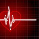 Bitje Srca