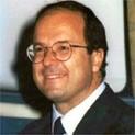 Prof. Dr. Lucà-Moretti